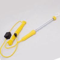 8-watt-portable-hand-lamp-kh-industries